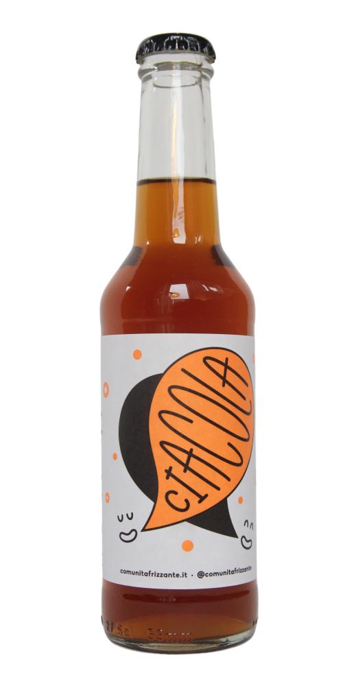 Ciacola - 275 ml