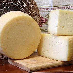 Pecorino fresco (40-90 gg) 1 kg