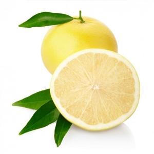 Pompelmo giallo - 9 kg