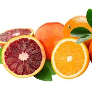 Succo di arancia (700 ml)