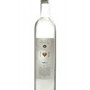 Grappa di Sassella - 0.500 ml