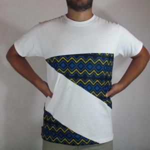 Maglietta Marco