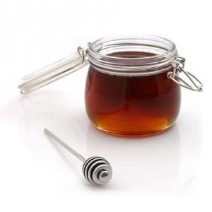 Miele di Castagno 500 gr