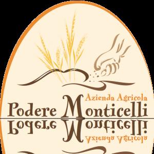 Rigatoni al farro monococco (500 gr)