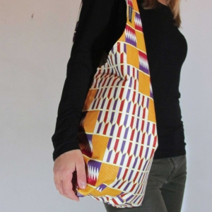 Susy Bag