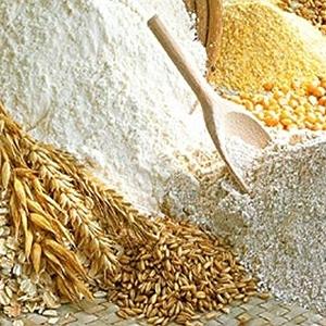 Farine, Cereali, Biscotti Bio della Filiera del Grano DESR